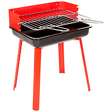 Buy Landmann Porta-go Charcoal BBQ Online at johnlewis.com