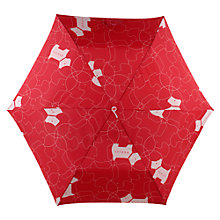 Buy Radley In Stitches Umbrella Online at johnlewis.com
