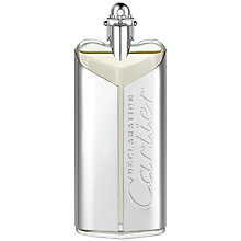 Buy Cartier Déclaration Eau de Toilette, 150ml Online at johnlewis.com