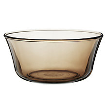 Buy Duralex Creole Bowl Online at johnlewis.com