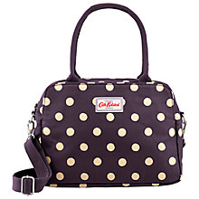 Buy Cath Kidston Busy Bag Online at johnlewis.com