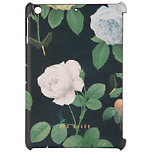 Buy Ted Baker Scarli Rose iPad Mini Case Online at johnlewis.com