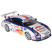 Buy Nikko 1:14 Mini Porsche Remote Control Car Online at johnlewis.com