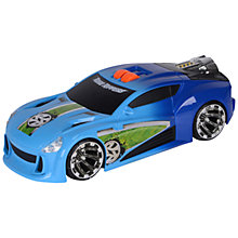 Buy Road Rippers Maximum Boost, Blue Online at johnlewis.com