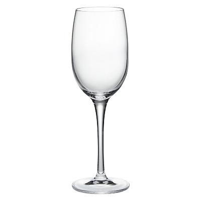 John Lewis Connoisseur Liqueur Glasses 12cl, Set of 4