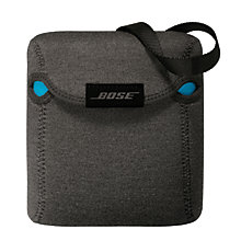 Buy Bose® SoundLink Colour Case Online at johnlewis.com