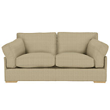 Buy John Lewis Java Medium Sofa, Carter Multi Spot Online at johnlewis.com