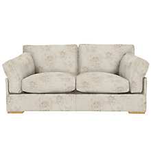 Buy John Lewis Java Medium Sofa, Elsie Putty Online at johnlewis.com