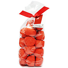 Buy Farhi Rudolph Nose Mallows Online at johnlewis.com