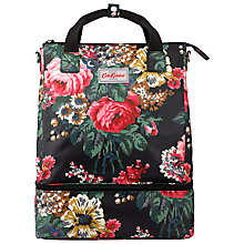 Buy Cath Kidston Double Decker Backpack Online at johnlewis.com