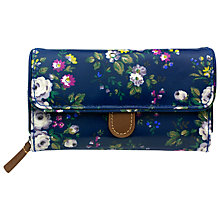 Buy Cath Kidston Folded Trim Wallet Online at johnlewis.com