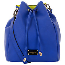 Buy Paul's Boutique Hattie Duffle Bag Online at johnlewis.com