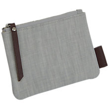 Buy John Lewis Croft Collection Coin Purse Online at johnlewis.com