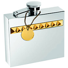 Buy Rebel by Waterford Flask Online at johnlewis.com