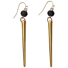Buy Waterford Trixie Drop Earrings Online at johnlewis.com