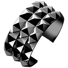 Buy Rebel by Waterford Ella B Cuff Online at johnlewis.com