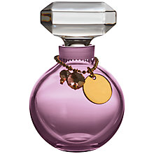 Buy Rebel by Waterford Perfume Bottle Online at johnlewis.com
