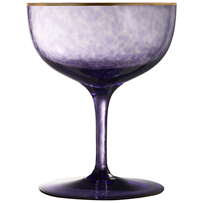 Rebel by Waterford Cocktail Glass