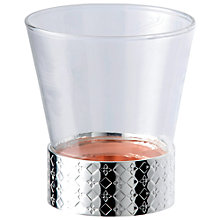 Buy Wedgwood Arris Tealight Holder Online at johnlewis.com