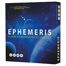 Buy Ephemeris Game Online at johnlewis.com