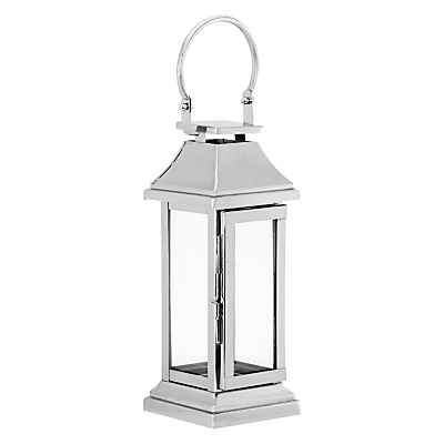 Culinary Concepts Station Lantern