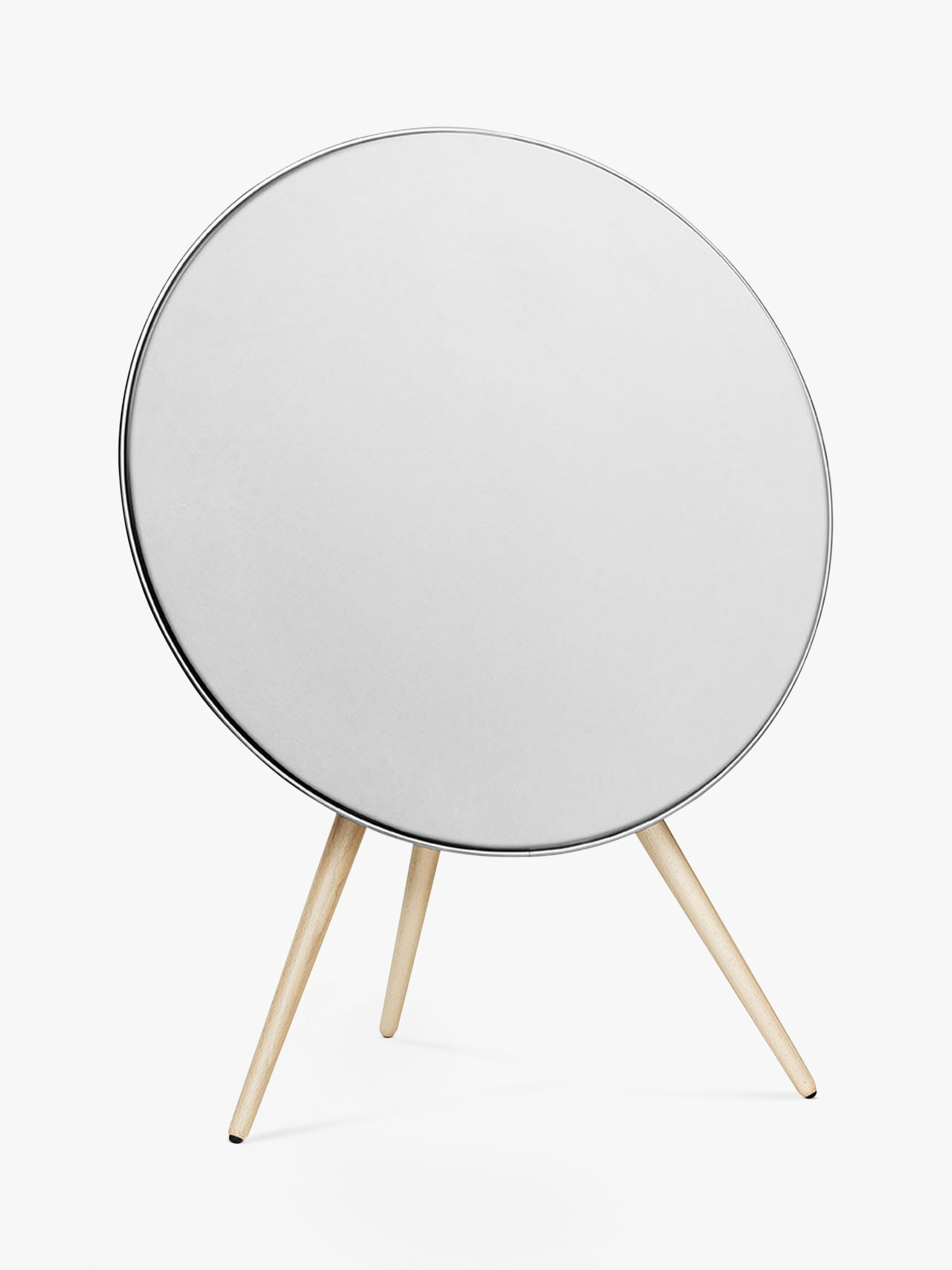 Bang & Olufsen B&O PLAY by Bang & Olufsen Beoplay A9 Bluetooth, AirPlay, Google Cast & DLNA Music System