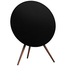 Buy B&O PLAY by Bang & Olufsen Beoplay A9 Bluetooth, AirPlay, Google Cast & DLNA Music System Online at johnlewis.com