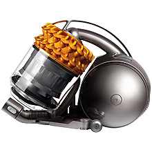 Buy Dyson DC54 Multifloor Vacuum Cleaner Online at johnlewis.com