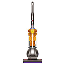 Buy Dyson DC41 Upright Vacuum Cleaner Online at johnlewis.com