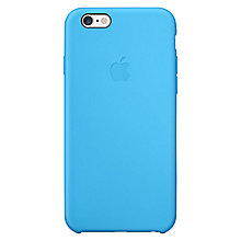 Buy Apple Case for iPhone 6 Online at johnlewis.com