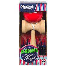 Buy Ridley's Kendama Online at johnlewis.com