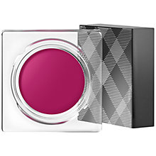 Buy Burberry Face Lip & Cheek Bloom Online at johnlewis.com