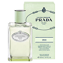 Buy Prada D'Iris Eau de Parfum Online at johnlewis.com