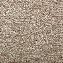Buy John Lewis Newport 2 ply 24oz Twist Carpet Online at johnlewis.com