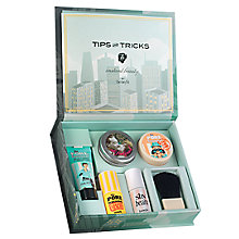Buy Benefit Operation Pore Proof Gift Set Online at johnlewis.com