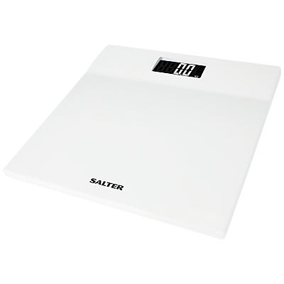 Salter Slimline 9074 Digital Bathroom Scale