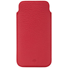 Buy Mulberry Blossom Cover for iPhone 6 Online at johnlewis.com