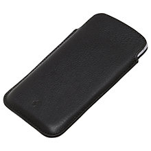 Buy Mulberry Cover for iPhone 6 Online at johnlewis.com
