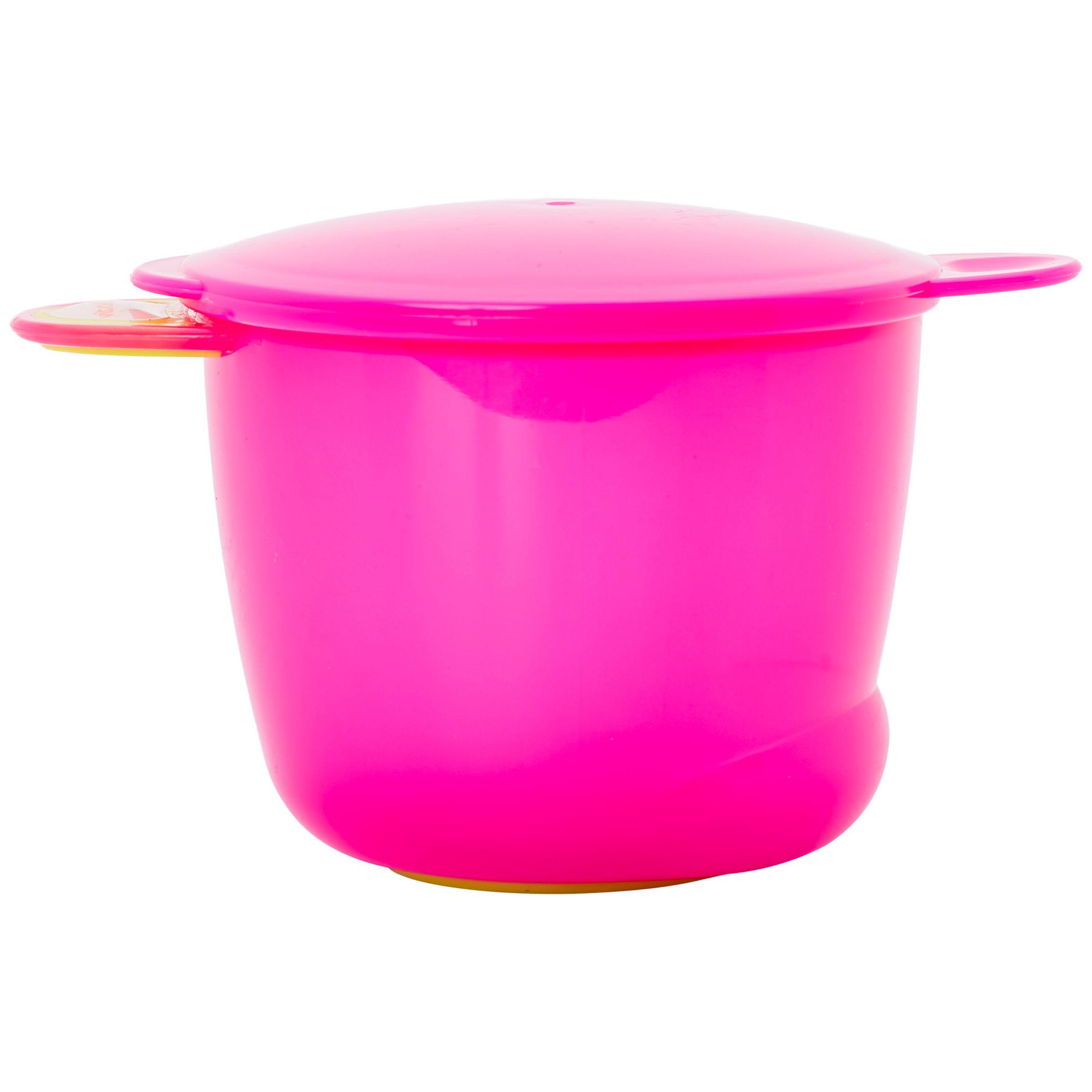 Vital Baby Vital Baby Prep & Go Food Pots