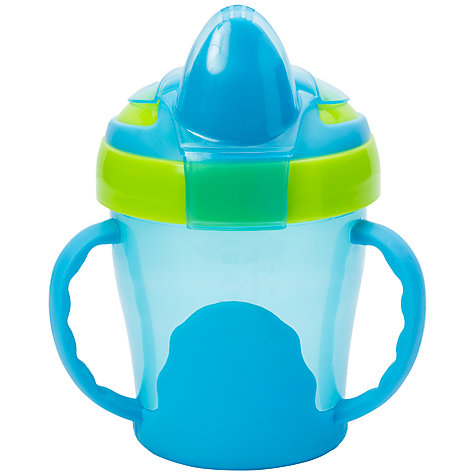 10 of the best baby cups and beakers - Best Buys - MadeForMums