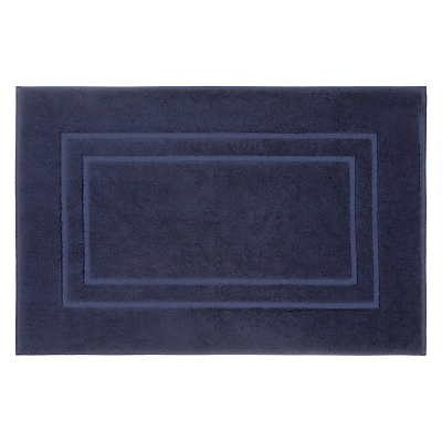 John Lewis Ultimate Suvin Bath Mats