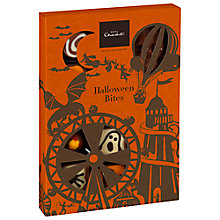 Buy Hotel Chocolat Halloween Bites Box Online at johnlewis.com