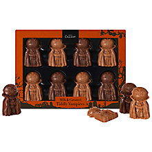 Buy Hotel Chocolat Tiddly Vampires Online at johnlewis.com