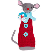Buy Mouse Pencil Case With Jelly Beans Online at johnlewis.com