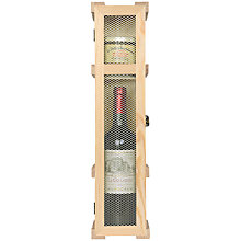 Buy Red Wine & Pate Gift Set Online at johnlewis.com
