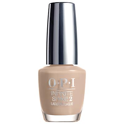 shop for OPI Infinite Shine 2 Nail Lacquer, 15ml at Shopo