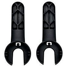 Buy Bugaboo Runner Adaptor for the Buffalo Pushchair Online at johnlewis.com