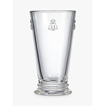 Buy La Rochere Bee Long Drink Online at johnlewis.com