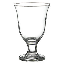 Buy John Lewis Alpine Vin Wine Glass Online at johnlewis.com
