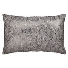 Buy Romo Zinc Ungaro Cushion Online at johnlewis.com
